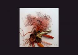 Picturi cu flori ADENA