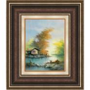 Picturi cu peisaje Peisaj