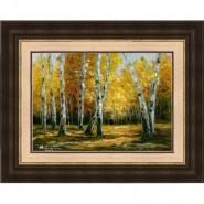 Picturi cu peisaje Peisaj 14