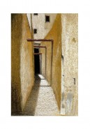 Picturi cu peisaje Medina