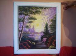 Picturi cu peisaje t247