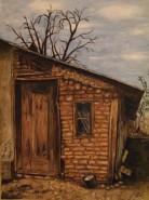 Picturi cu peisaje Cheler