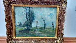 Picturi cu peisaje Peisaj_de_toamna