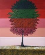 Picturi cu peisaje Anotimpuri