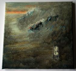 Picturi cu peisaje Peisajj5
