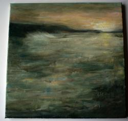Picturi cu peisaje Peisajj6