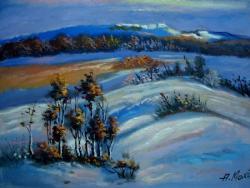 Picturi cu peisaje Peisaj21