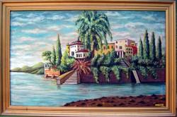 Picturi cu peisaje Residence