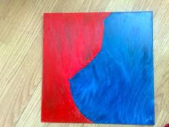 Picturi cu potrete/nuduri Avatar
