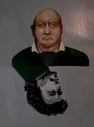 Picturi cu potrete/nuduri Youngold