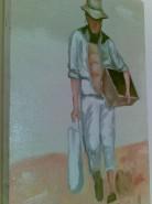 Picturi cu potrete/nuduri Taran