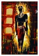 Picturi cu potrete/nuduri Fantasy