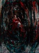 Picturi cu potrete/nuduri Ecstasy cave