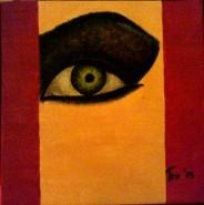 Picturi cu potrete/nuduri Its about you