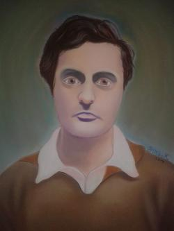 Picturi cu potrete/nuduri Modigliani