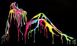 Picturi cu potrete/nuduri women