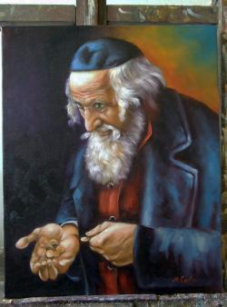 Picturi cu potrete/nuduri Gheseft