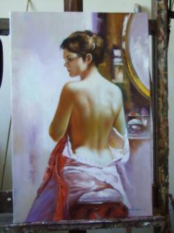 Picturi cu potrete/nuduri seminud2