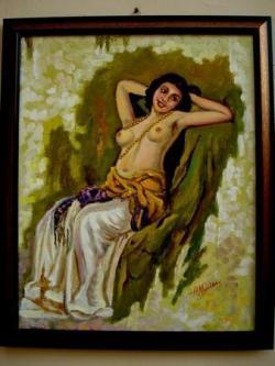 Picturi cu potrete/nuduri seminud02
