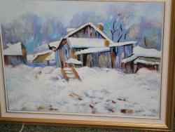 Picturi de iarna ferie de iarna