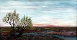 Picturi de toamna Toamna.mohorata