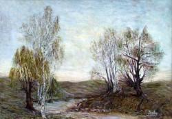 Picturi de toamna Toamna.romaneasca1