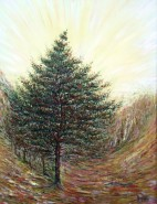 Picturi de toamna Toamna.romanesca2
