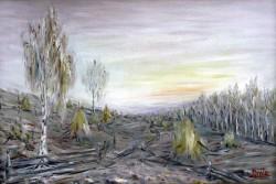 Picturi de toamna Toamna.tarzie