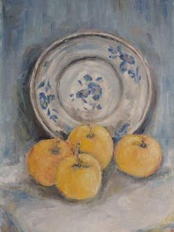 Picturi de toamna Mereee