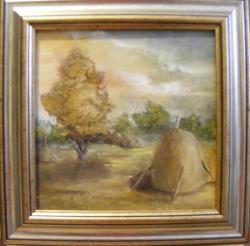 Picturi de toamna Concurenta