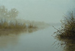 Picturi de toamna Delta3