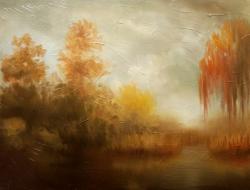 Picturi de toamna delta 2a
