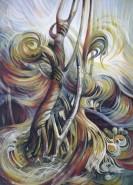 Picturi de toamna Toamna