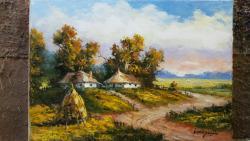 Picturi de toamna in plina toamna
