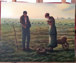Picturi de toamna olandeza 19