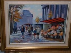 Picturi de toamna citadina5