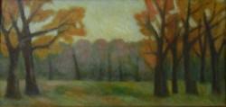 Picturi de toamna Toamna 2