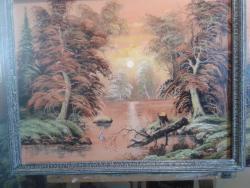 Picturi de toamna toamna 16