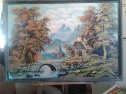 Picturi de toamna toamna 17