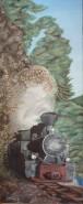 Picturi de toamna Mocanita
