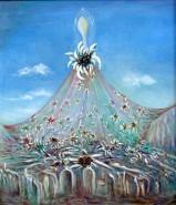 Picturi de vara Sanzienele4