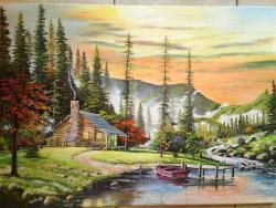 Picturi de vara veselie bucurie ..