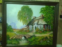 Picturi de vara vara 15