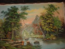 Picturi de vara vara 16