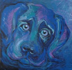 Picturi decor Hugo
