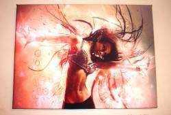 Picturi decor Expression