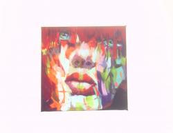 Picturi decor Vision of love