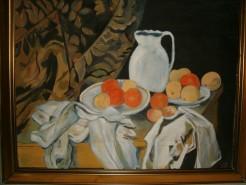 Picturi decor Decor