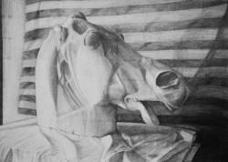 Picturi decor Ghips