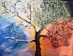 Picturi decor 4you